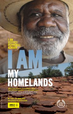 The Body Shop Xmas 2011 Amnesty International Store Poster for the 'I Am My Homelands' campaign The Body Shop, Body Shop Australia, Posters Australia, Environmental Justice, Political Posters, Human Dignity, Amnesty International, People Like, Homeland