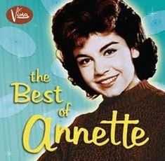 Bears Annette Funicello~ Twinkle Twinkle Little Star ~ Boxed With Papers Musical