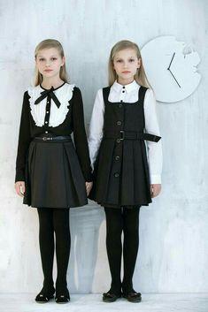 5caafd9ad48 32 Best Preschool Uniforms images