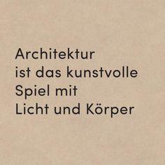 nachhaltige Bauweise und Architektur bei Good Travel genießen! Hotels, Tattoo Quotes, Cards Against Humanity, Design, Inspirational, Sustainability, Architecture, Quotes, Nice Asses