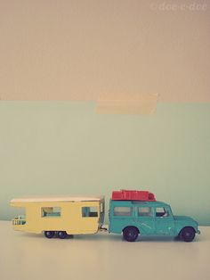 Matchbox cars~