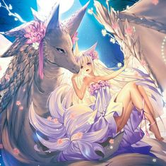 Anime Neko, Art Anime, Kawaii Anime Girl, Anime Artwork, Anime Art Girl, Anime Manga, Anime Girls, Pretty Anime Girl, Anime Love