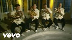 Canadian Brass - Canon Music Songs, Music Videos, Pachelbel's Canon, Music Publishing, Youtube, Brass, Concert, Baroque, Musik