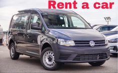 🛣 RENT A CAR 🛣 INCHIRIERI AUTO 🛣  ✳️Autoturisme ✳️Microbuze 8+1 ✳️Microbuze marfa 3.5t  📌TIMISOARA 🌎 www.expertautorental.ro 📞 0742443322 📧 contact@expertautorental.ro  📌ORADEA 🌎 www.rentxpert.ro 📞 0744660000 📧 contact@rentxpert.ro  📌DEVA 🌎 www.rentacardeva.ro 📞 0726679034 ; 0746186865 📧 contact@rentacardeva.ro Ford Focus, Car, Vehicles, Automobile, Autos, Cars, Vehicle, Tools