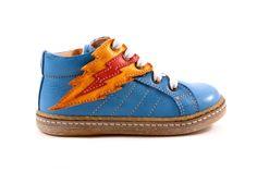 Prachtig stoere schoenen!
