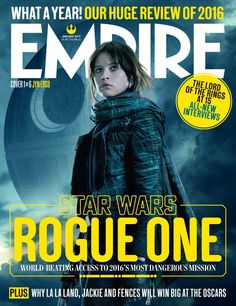 http://www.empireonline.com/movies/news/empire-exclusive-rogue-one-covers-revealed/
