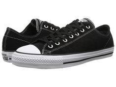 276203630904 45 Top Our 50 Favorite Men s Converse Shoes on Sale and Under  50 ...