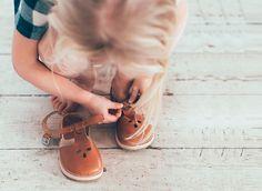 zapatos para niñas #zapatosparaniñas #zapatosdeverano #shoppingniños