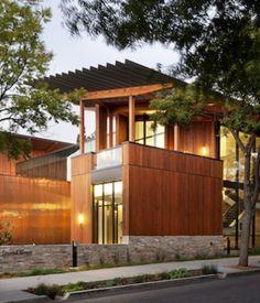 10 energy efficient commercial buildings