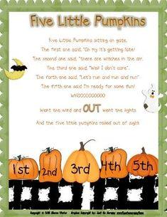 lyrics2learn halloween
