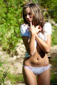 Hots Schoolies Nudes Scenes