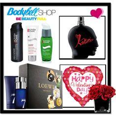 Ideas Regalo San Valentin  regalos para hombre