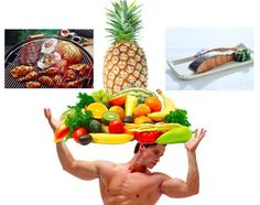 Muscle Building Nutrition and Bodybuilding Diet Plans for You - Diet Plan Bodybuilding - Check this out. The focu Avocado Pesto Pasta, Nutrition Plans, Fitness Nutrition, Muscle Nutrition, Nutrition Quotes, Kids Nutrition, Bodybuilding Diet Plan, Bodybuilding Recipes, Diet Plans For Men