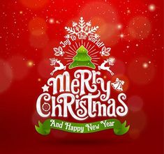 The 157 best merry christmas happy new year 2018 quotes wishes merry christmas and happy new year audio wishes merry christmas and happy new year wishes m4hsunfo