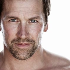 Images of Paul Greene - Google Search