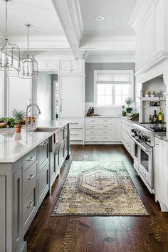 2258 best kitchen design ideas images on pinterest in 2018 cuisine