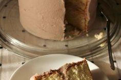 Dreamy orange and raspberry whipped white chocolate ganache Recipe on Food52 recipe on Food52