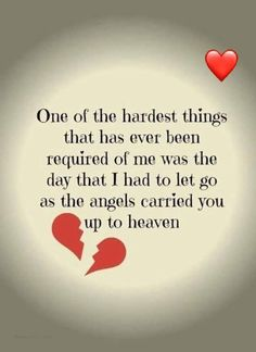 Miss you Dad😪 Now Quotes, Great Quotes, Life Quotes, Inspirational Quotes, Missing Mom Quotes, Making Memories Quotes, Crush Quotes, Relationship Quotes, Qoutes
