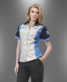 7 mejores imágenes de Camisas 190e319363924