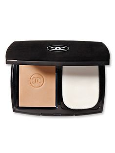 Chanel Double Perfection, Best 2014 Powder Foundation, from #instylebbb
