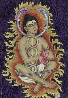 @solitalo Pranayama: el arte de respirar Todos aquellos que hayan practicado alguna técnica de relajación, concentración, meditación, yoga, etc., posiblemente incluyen ejercicios de respiración de ...
