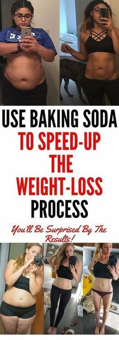 Fast weight loss tips, weight loss snacks, healthy weight loss, loose Quick Weight Loss Tips, Weight Loss Snacks, Weight Loss Help, Weight Loss Drinks, Losing Weight Tips, Weight Loss Plans, Weight Loss Program, How To Lose Weight Fast, Reduce Weight