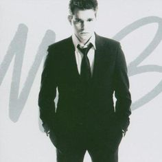 save the last dance for me -- michael buble