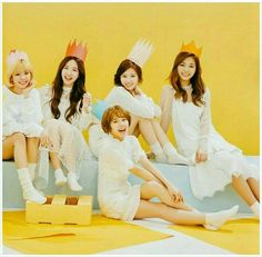 T W I C E☆ #Twice #Once #Nayeon #Jeongyeon #Momo #Sana #Jihyo #Mina #Dayhun #Chayeong #Tzuyu