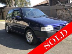 Fiat Uno, Fuel Injection, Cars For Sale, Volkswagen, Model, Cars For Sell, Scale Model, Models