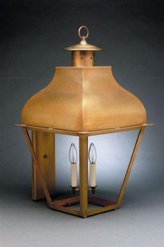 Curved Top Wall Dark Brass 3 Candelabra Sockets Clear Seedy Glass by Northeast Lantern. $862.50. Northeast Lantern 7651 This lighting fixture is hand made in New Hampshire from 100% brass or copper materials. Includes a lifetime guarantee, except for glass. UL Listed. The all natural finish that will not peel or flake off. Features: -Wall lantern. -Stanfield collection. -Available in multiple finishes. -Available with Clear, Clear Seedy and Seedy Marine glass types. ...
