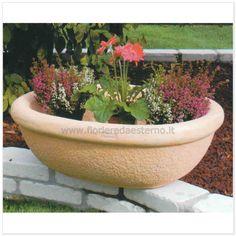 vasi da giardino prezzi Mini Pond, Minnesota