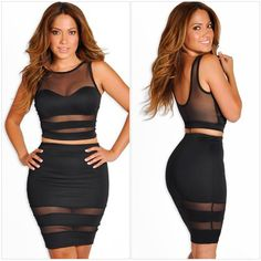 Image of SEXY CUTE DESIGN DRESS FOR GIRLS 45