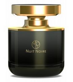 Nuit Noire - Mona di Orio (for women and men) - Begins with orange blossom, cardamom and ginger, followed by the heart of cinnamon, tuberose, sandalwood, cedar and clove. Base notes keep us warm with accords of amber, musk, Tonka and leather.