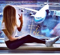 ♔ Adventure ✈ : Classy Travel