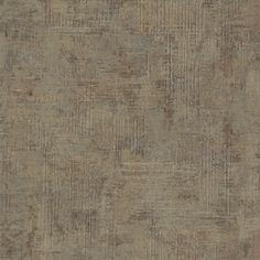 We offer custom window treatments & flooring near Hillsborough, Princeton, New Jersey like carpet & hardwood plus blinds, shades, shutters & curtains. Luxury Vinyl Flooring, Luxury Vinyl Tile, Luxury Vinyl Plank, Natures Path, Custom Window Treatments, Rubber Flooring, Kitchen Flooring, Fresco, Interior Inspiration