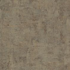 Colorway - Nature's Paths Select - Fresco - Twine 12175