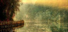 Discover the world through photos. Czech Republic, Community, World, Nature, Painting, Art, Art Background, Naturaleza, Painting Art