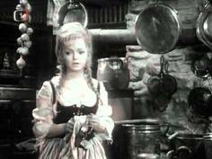 Popelka - Proč mě nikdo nemá rád Tales For Children, Fairy Tales, Cinema, Retro, Concert, Music, Youtube, Cinderella, Kids