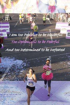 5 days until the Disney Princess Half Marathon!