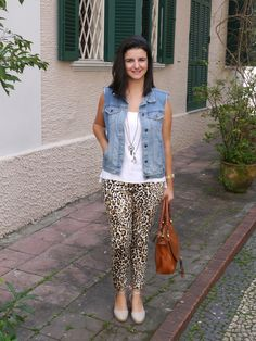 LOOK-DO-DIA-calca-de-oncinha-3