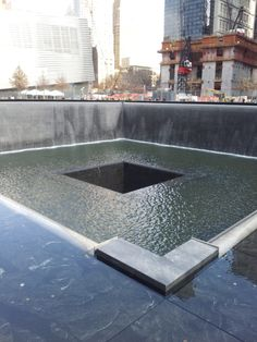 9/11 memorial 9-11 #NeverForget #911 #Remembering911 9/11/2001