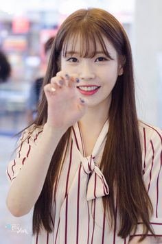 upoznavanje s sunhwa kwanghee