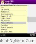 Tải Yahoo Chat - http://mkinhnghiem.com/chat/tai-yahoo-chat.html