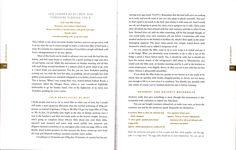 layout picture book - Google-haku