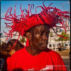 Carnaval de la City / Cinta Costera - Panama City #panama #igersvenezuela #all_shots #insta_ve #bws_artist_latin #instagramhub #instagramers #bwstyles_gf #photooftheday #picoftheday #streetphotography #instagood #streetphoto_bw #iphoneographer #photowall #instathings #bestpic #igerspty #instadaily  #ourbestshots #venezuelaforum  #amopanama #soyvenezuela #gang_family #gf_ve #urbangangfamily #ampt_community #shootermag #bnw_venezuela #Padgram