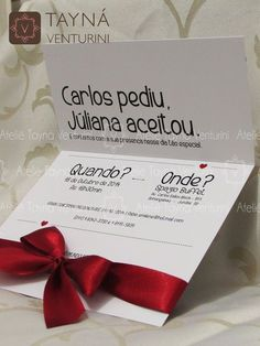 In search of wedding tips? On Your Wedding Day, Wedding Tips, Perfect Wedding, Wedding Cards, Wedding Favors, Wedding Invitations, Dream Wedding, Wedding Decorations, Wedding Picture Frames