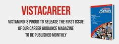 VistaMind's most comprehensive career guidance magazine