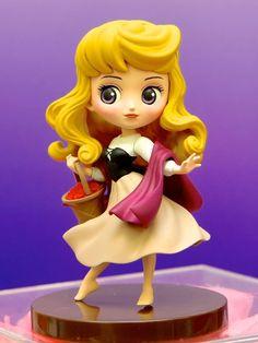 Doll Disney Sleeping Beauty Ideas For 2019 Disney Princess Dolls, Princess Aurora, Disney Dolls, Cute Disney, Disney Art, Disney Pixar, Disney Characters, Walt Disney, Disney Rings