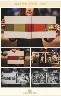 Fotografia por: Rafaela Zakarewicz  Álbum 25x20 - 25 Lâminas   Diagramação: Adeandrade  www.adeandrade.com
