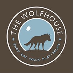 Wolfhouse Gallery| Silverdale | Lancashire